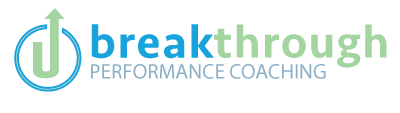 BreakThrough Performance Coaching